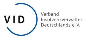 VID Verband Insolvenzverwalter Deutschlands e.V.