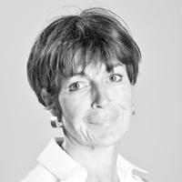 Rechtsanwältin Andrea Meyer-Albert