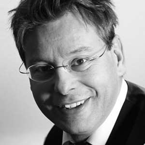 Rechtsanwalt Andreas Nowag