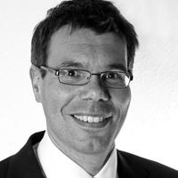 Rechtsanwalt Michael Dederich