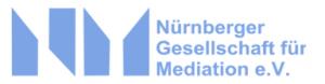 Nürnberger Gesellschaft für Mediation e.V.